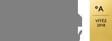 Logo Meziplutky