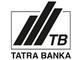 TatraBanka_v2