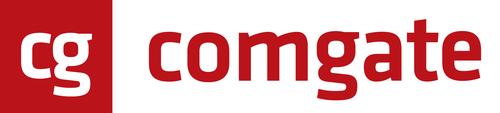 logo Comgate